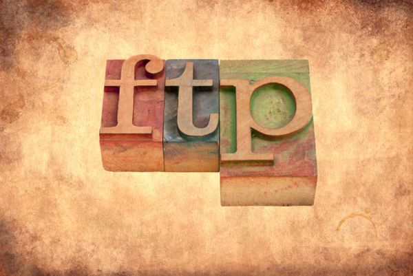 Secure FTP with Linux